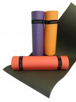 Коврик для йоги и фитнеса Fithess 5 (140*50*0,5)