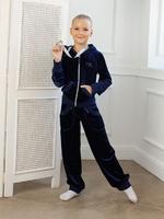 Костюм для девочек SGHK 201243