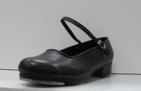 Обувь для степа женская