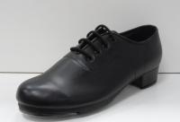 Обувь для степа мужская