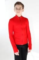 Термокуртка для фигурного катания ФКР 1.04 FENIX ST