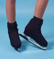 Термочехлы на ботинки для фигурного катания ФЧ 1.04 FENIX ST