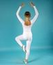 Лосины для фитнеса и гимнастики Л 2.03