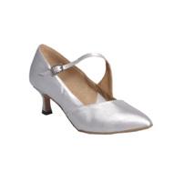 Туфли для бальных танцев Dancemaster арт.014