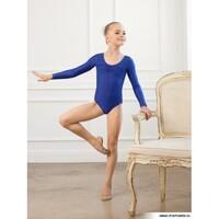 Купальник гимнастический SGK 200826 Arina Ballerina