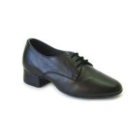 Туфли мужские для бальных танцев Dancemaster арт.21