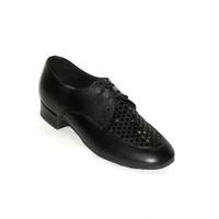 Туфли мужские для бальных танцев Dancemaster арт.212