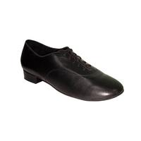 Туфли мужские для бальных танцев Dancemaster арт.22