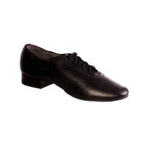 Туфли мужские для бальных танцев Dancemaster арт.2331