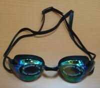 Очки для плавания 2703DM (В2-165)
