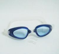Очки для плавания 3817 NEW (В4-286)