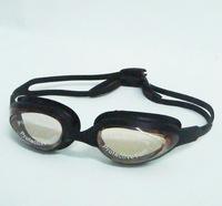 Очки для плавания 2300 (В4-288)