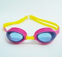 "Очки для плавания ""SAILTO"" 1300 NEW (В4-290)"