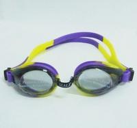 Очки для плавания 700 (В4-282)