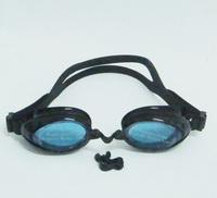 Очки для плавания 3825 (В4-285)