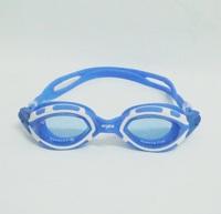 Очки для плавания 602DL (06402)