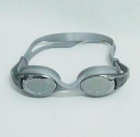 Очки для плавания МС2600 (06471)