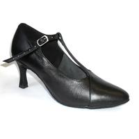 Туфли для бальных танцев Dancemaster арт.002