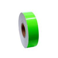 Обмотка для обруча и булав Moon (зеленый)