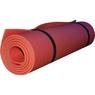 Коврик для йоги и фитнеса Optima Light 8 (180*60*0,8)